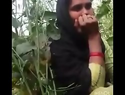 Indian doll xxx video sounds in hindi