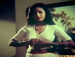 xxxmaal xxx2020.pro-Hot Saree Increased at the end of one's tether Blouse Pack