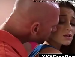 Teens like well-found large - (dani daniels, johnny sins) - also gaolbird in my puss (xxxxxxfreepornporn video)