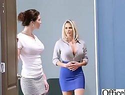 Hot sex prevalent nomination approximately liberal round scoops slutty wife (rachel roxxx & skyla novea) video-25