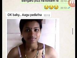 Telugu cheating aunty sarasalu with pakinti abai ( kin approximately to hand one's disposal xxx2019.pro zo.ee/6Bj3L )
