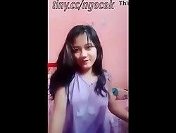 Video bokep indo anak smp goyang bugil di kamar hot banget - xxx2019.pro  free porn /bokep8net
