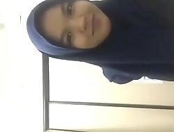 bokep hijab sange full xxx2019.pro  free porn /2J8o6qB