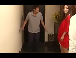 Japanese housewife fucked Dowload and Watch more at: xxx2019.pro gooxxx porn movie u5Uhz8
