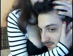 Couple cam xxx  PlanQu xxx2020.pro france