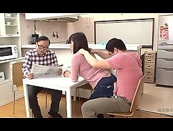 Japanese Mammy And Son Broken Jean Amusement - LinkFull: xxx2019.pro  xxx video iYCLI