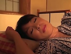 Japanese Mom Can Not Refuse - LinkFull: xxx2019.pro  xxx video fxBXhy