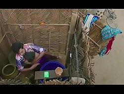xxx2019.pro TamilMV.re - Fashion Designer S o Gentlefolk Tailor (2017) Telugu HDRip - 700MB - x264 - MP3