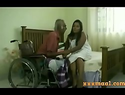 xxxmaal xxx2020.pro -Thisaravige Rathriya Hot chapter fro Old alms-man