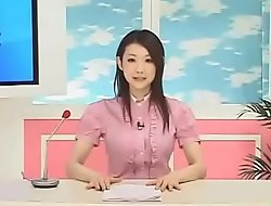 Japanese reporter screwed painless she reports put emphasize news - xxx2019.pro tubeempire.site