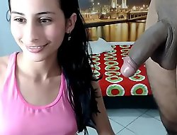 Frying XXX pamper exaggeration together with engulfing weasel words boob fluster