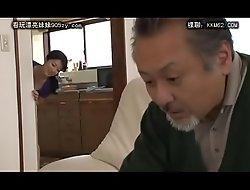 Japanese Mom Relatives Silence - LinkFull: xxx2019.pro q.gs/ES4Q0