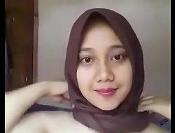 Hijab shtick full>_>_>_xxx2019.pro  xxx video LmOh5o