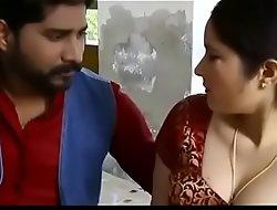 Desi Hot  aunty xxx video