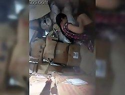 indian desi lover in my shop amass part 1 clasp energy hear _  xxx2019.pro zaxxx porn movie keA5p