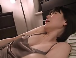 Japanese Ma And Son Can't Curb - LinkFull: xxx2019.pro  xxx video Yw8iDvc