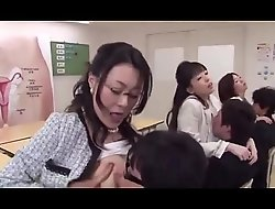 Japanese Mom And Son In School - LinkFull: xxx2019.pro  xxx video DJfuI9i