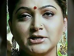 Tamil item  solicitation angels for dating xxx2019.pro zaxxx porn movie pB7z
