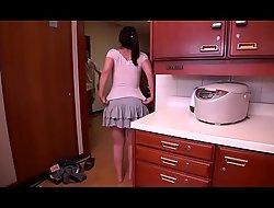 Japanese Mom Let Son Insert - LinkFull: xxx2019.pro  xxx video k6U17j