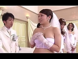 Japanese Mom Pile up hither Lass Wedding Lark - LinkFull: xxx2019.pro q.gs/EOwpk