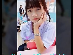 Gá_i xinh thủ dâ_m 2019 Viet Nam - mặt xinh mó_c cua. Link: xxx2019.pro megaurl.in/nJCkQ