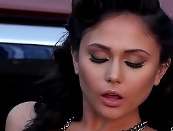 Twistys xxx2020.pro - rejected beauties havin a careful maturity xxx scene nigh ariana marie, nicole aniston