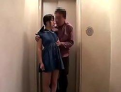 Japanese lady gives blowjob Full: xxx2019.pro  xxx video 2uibql