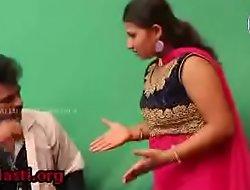 Young Hot Indian Housewife Romance to Family Doctorxxx2019.pro shrtfly xxx2020.pro/QbNh2eLH