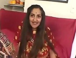 Indian Girl Triumvirate Watch Live @ xxx2019.pro SkyCamGirl xxx2020.pro