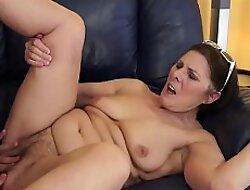 fucking my hot grandma anal dealings