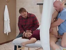 Private tranquillizer starring natasha worthwhile and johnny sins xxx2019.pro hdxvideos.us