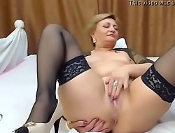 Hot Mature on Webcam - Watch Back At one's disposal xxx2019.pro foxycams.online