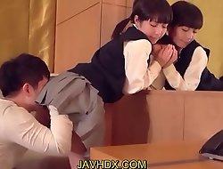 xxx movie 2017,Baby Girl,Japanese baby,baby sex,日本人 無修正 teen spry goo.gl/UJfhgy