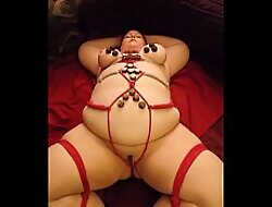 Lorelai- My  porn Knotty porn  Valentine