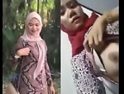 Tudung Muncung Sek Power malay sex