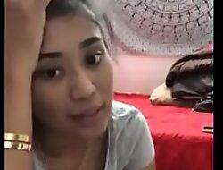 Malay awek melayu nampak puting hot girl