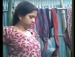 bhabhi grown blowjob~wid hindi a