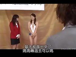 [movie]?RCT free  pornopornopornomovie