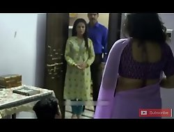 Roopa Bhabhi To the fullest extent REQUESTED SHORT FILM OF YEAR 2018
