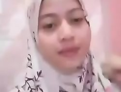 horny abis kuliah mainin meki, full >_>_ xxx porn  xxx video t53nC0