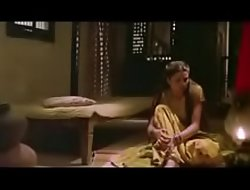 ALL BEST SEX SCENE OF CHINGARI BOLLYWOOD MOVIE SUSMITA SEN WORKED AS RANDI MITHUN FORCED AND FUCKED