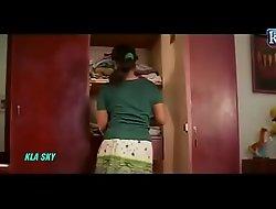 Mohh 2 (KLA SKY ent) Uncut mallu hot drama