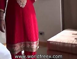 Savita bhabhi fucked husband in the matter of audio*worldfreex