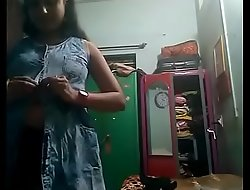 Tamil actress sex with boyfriend Ornament 2