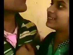 Bihar Nawada Wickey Sir Smooch Kissing Thither Khusbu In Vestibule