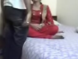 Indian honeymoon video leaked