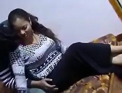 Devar bhabhi ka romance sex