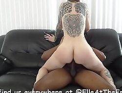 Cam Session 18-05-13 Daddy and Elle Cum Explosion