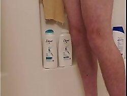 Foreskin restoration piss 1