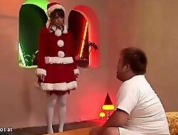 Japanese defy unexpected surprise sex